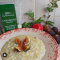 Riso Carnaroli riserva@riso_testa con gorgonzola e fichi